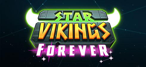 sv forever logo 490x225