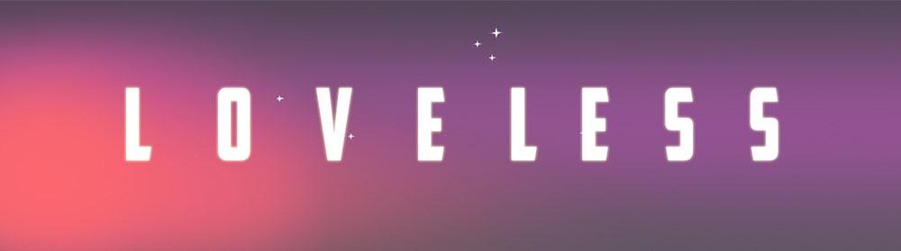 BannerLoveless