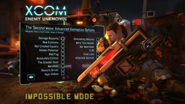 XCOM-EU_2nd_wave-impossible.jpg